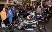 SAVE $3 BUCKS – GET YOUR TICKETS NOW TO THE WORLD'S BIGGEST POWERSPORTS SHOW