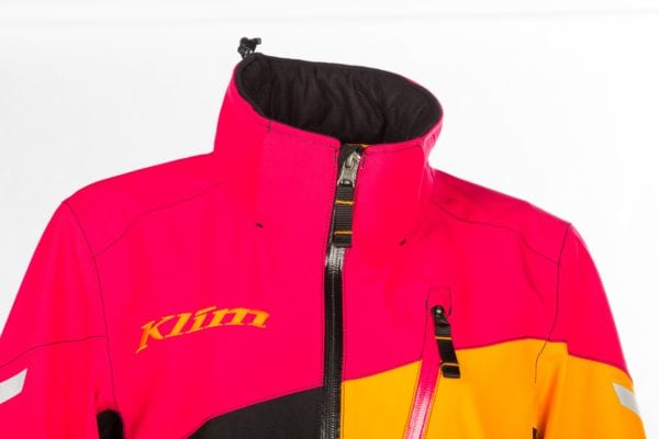 KLIM INTRODUCES MORE DURABLE LOCHSA AND ALL-NEW AFFORDABLE RIPSA ONE-PIECE SUITS