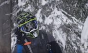 YOU CAN FEEL IT…THE WINTER SEASON IS NEAR AND SO TOO IS KLIM GEAR 2019