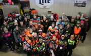Growing the Sport: FXR Learn 2 Ride Clinic