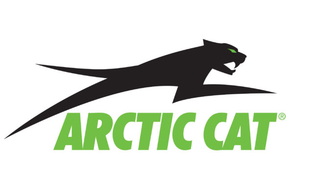 ARCTIC CAT VP PUTS RUMOURS TO BED