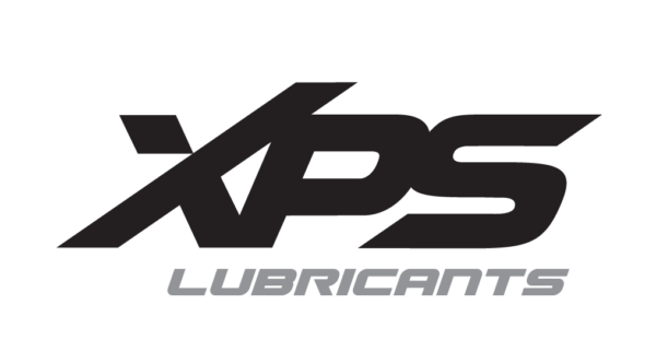 XPS EXPANDS PRODUCT LINE FOUND AT BRP DEALERS