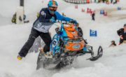 BLAIR MORGAN AND CARL KUSTER WILL BE AT THE TORONTO INTERNATIONAL SNOWMOBILE, ATV & POWERSPORTS SHOW ON OCTOBER 25, 26, 27, 2019 – INTERNATIONAL CENTRE