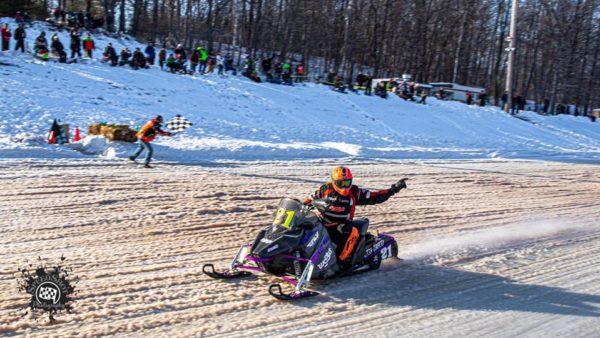 ARCTIC ALERT: TEAM ARCTIC RACERS SHOW SUCCESS ACROSS THE COUNTRY