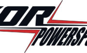 COR POWERSPORTS -Race Schedule and Race Order Changes