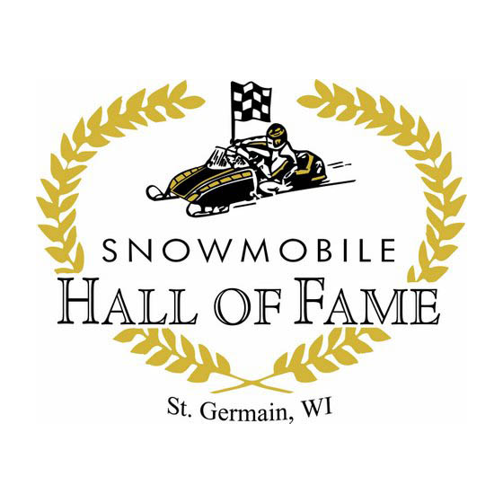 SNOWMOBILE HALL FAME INDUCTS FOUR RACERS