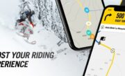 BRP ANNOUNCES NEW NAVIGATION APP – BRP GO!