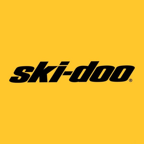 SKI-DOO ANNOUNCES THREE NEW AMBASSADORS