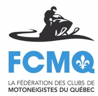 FCMQ HELPS VISITING ONTARIO SNOWMOBILERS