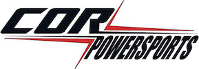 Team Arctic Cross-Country Year End COR Powersports Class Results