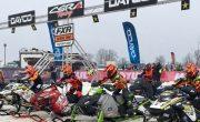 CSRA RELEASES TENTATIVE 2022 RACE SCHEDULE