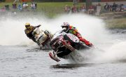 44TH WORLD CHAMPIONSHIP SNOWMOBILE WATERCROSS A GO FOR 2021!