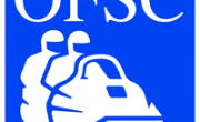 OFSC Wishes a Thank-you to their VOLUNTEERS AND PERMIT PURCHASERS!
