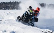 COR POWERSPORTS GIVES LATE SPRING RACE UPDATE